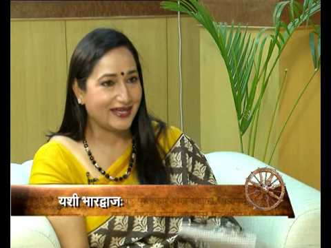Interview Of Sand Artist Sudarshan Patnaik