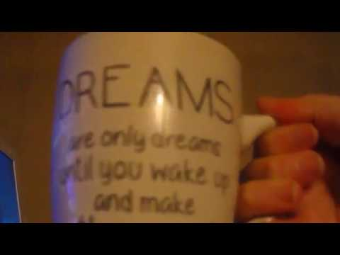 Dream Discussions-How to gain more control of your dreams?- Pt.1