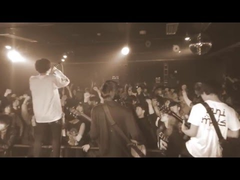 2016.3.6 One's innocence Full-Set(Bass Cam)