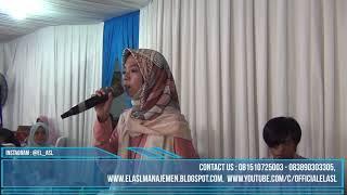 Wallah Zaman (El-Asl Live Perform)