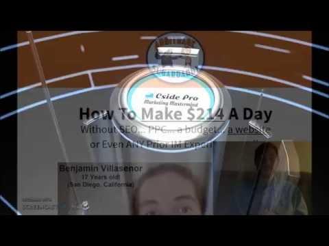 Arbitrage Sugar Daddy Product Review Plus Bonus - How To Make Money Online 2016