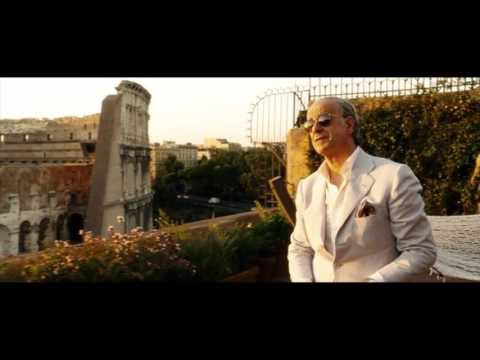 Visualizing the Anthropocene (through Italian Contemporary Cinema)