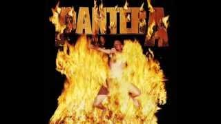Pantera- Reinventing the Steel [FULL ALBUM 2000] thumbnail