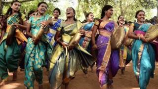 Download Hindi Video Songs - Jallikattu protest new song