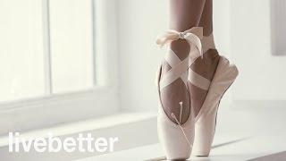 Música de Ballet Clásico el Cascanueces - Música Clásica para Ballet Ruso para Bailar y Saltos thumbnail