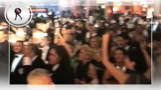 Millionair Fair invites OohChic feat  DJ Diva La Ona & Vocalist DJ Johnny Kelvin