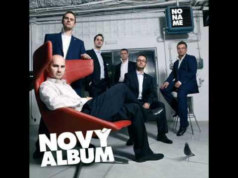 No Name - Dotyky (Nový album)
