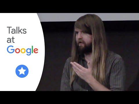 DC Pierson | Authors at Google