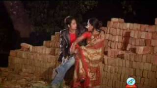 Bangla Music Video, Bangladeshi Bangla Music Video Bangla Band Music Video, Adhunik Bangla Music10