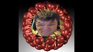 SilverName заболел коронавирусом