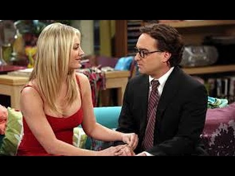 The Big Bang Theory - Wikipedia