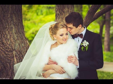 оно термобелье кто как перемещается на свадьбе из фотографов товаров данного