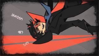 【Mara & Nanodo】Ikasama Life Game / イカサマライフゲイム -Mashup-【歌ってみた】