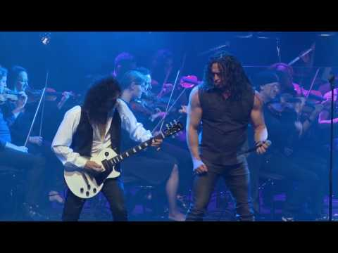 Stairway To Heaven Led Zeppelin Masters - OVER THE HILLS