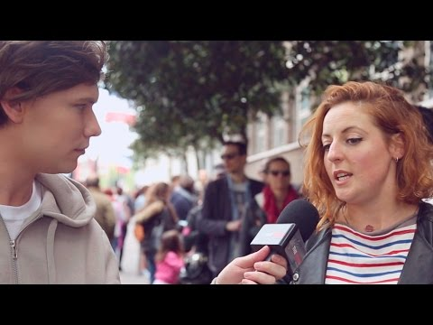 "Thumbnail: French Voters in London: ""Anyone but Le Pen"""