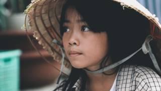 Phim Ngắn: Sẻ Chia (Official Short Film)