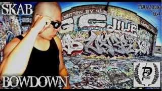 V.L.A. GAME MEDIA PROMO FT: SKAB-BOWDOWN RECORDS.