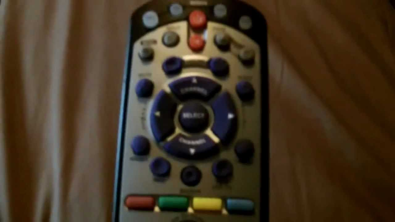 maxresdefault improve reception for dish network remote youtube