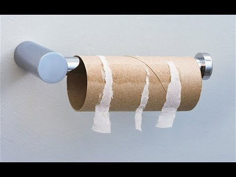 what-to-do-with-$8it-when-shtf-and-your-out-of-toilet-paper