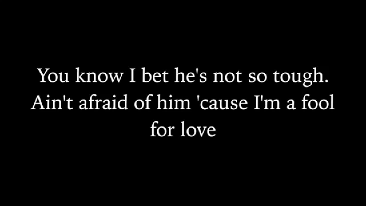 lord-huron-fool-for-love-lyric-video-ticktock-tbrock