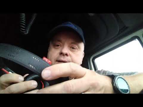 Plantronics 10-4 Bluetooth Headset long term review