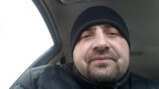Отзыв о фильме Викинг