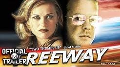 FREEWAY (1996) | Official Trailer | HD