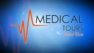 About Medical Tours Costa Rica
