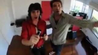 Maxi Trusso - Menta y Limón