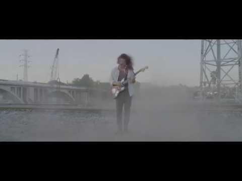 Chris Farren - Say U Want Me (Official Video)