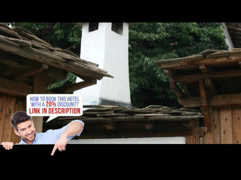 Guest House The Old Lovech - Lovech, Bulgaria - Video Review