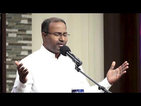 En Nambikaiyae Umakku Sthothiram |Tamil christian song | Pr.Gabriel Thomas