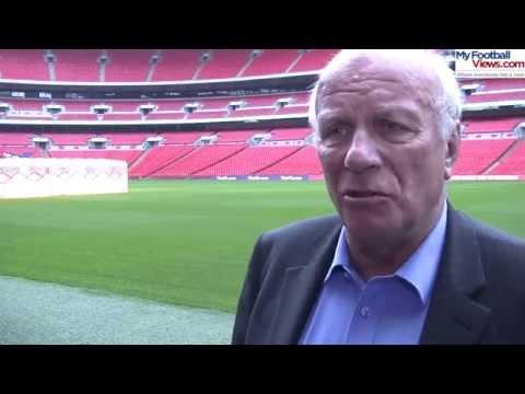 FA Chairman Greg Dyke backs Premier League B teams
