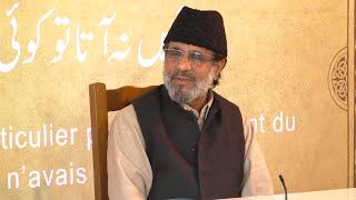 Bienvenue à l'Ahmadiyya Episode 2: Questions & Réponses