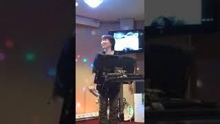 蛍  今川レコード   高木サイ子