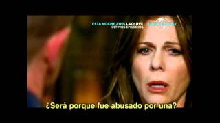 La Ley y el Orden UVE - Temporada 12 -- Episodio 23