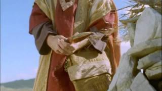 JESUS (Mandarin, China) The Beginning
