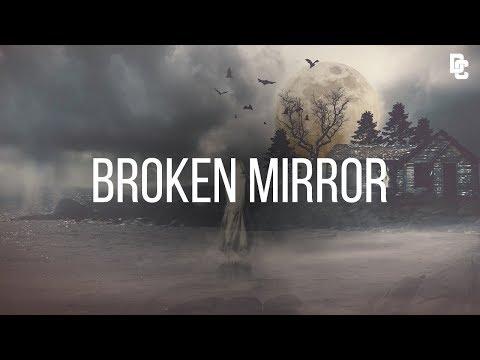 "Big Sean x Travis Scott Type Beats ""Broken Mirror"" | Daniel Cruz"