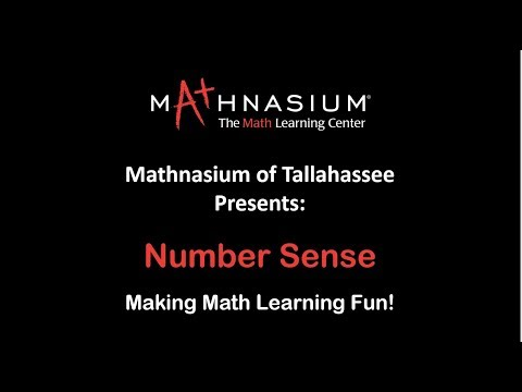 Mathnasium of Tallahassee Mathletes Share their Best Back to School Advice