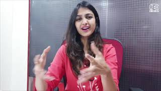 Dil Mein Mars Hai - Mission Mangal | Akshay | Vidya | Sonakshi | Taapsee | Song Reaction | Red FM
