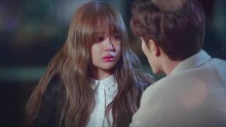 Video MY SECRET ROMANCE 애타는 로맨스 – Trailer | Drakorindo download MP3, 3GP, MP4, WEBM, AVI, FLV Desember 2017