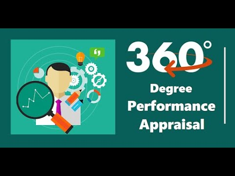 360-degree-performance-appraisal