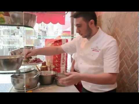 Italian Food Recipes: