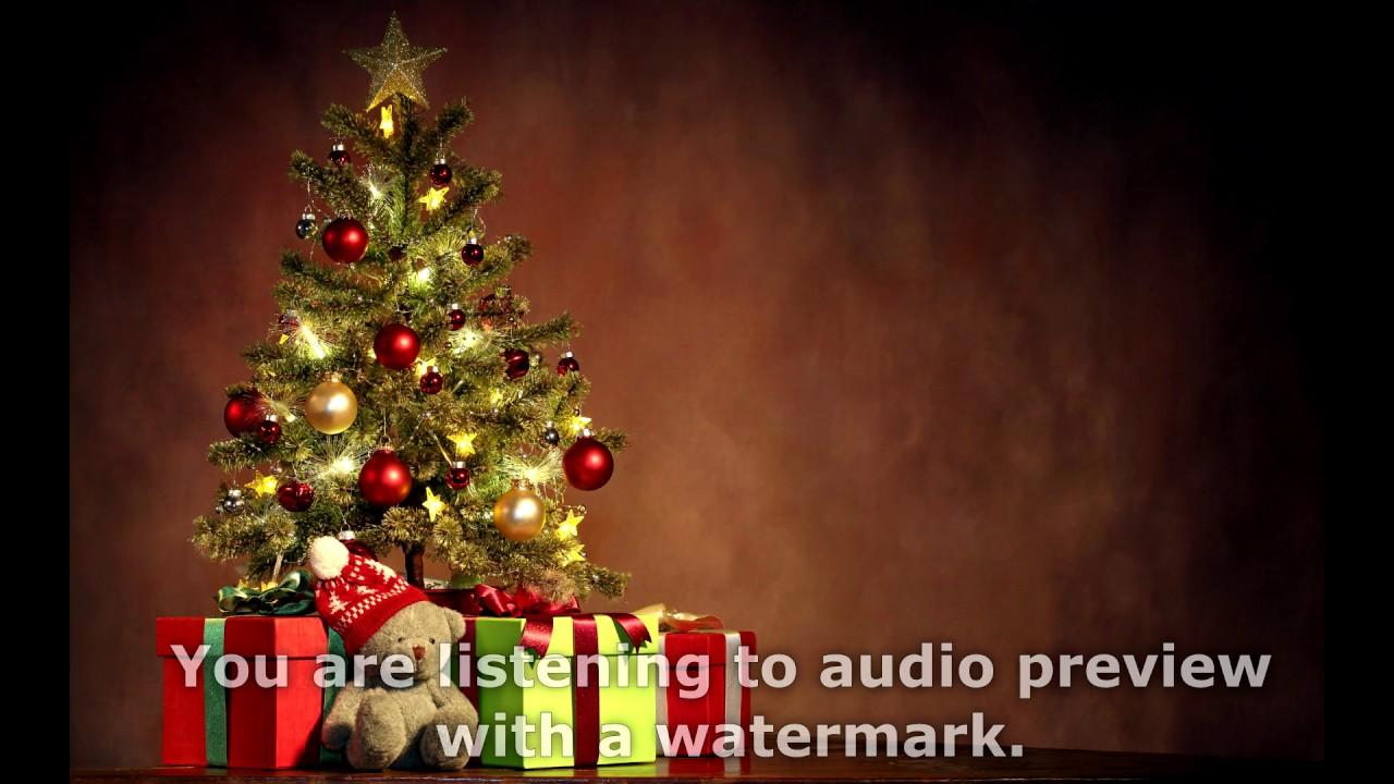 Rock Christmas Music.Christmas Music Soft Rock Inspirational Background Music Royalty Free Music