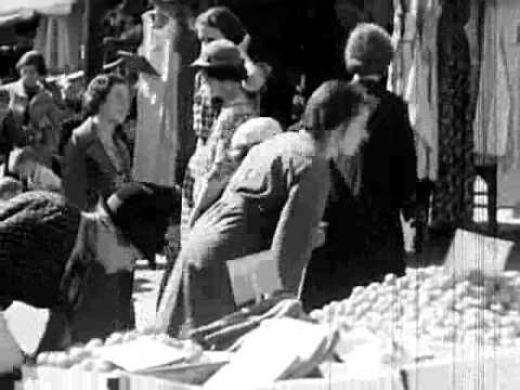 East Anglia (1930s film)