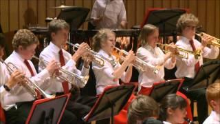NCO: Symphony No. 5 - 1st movement, Tchaikovsky
