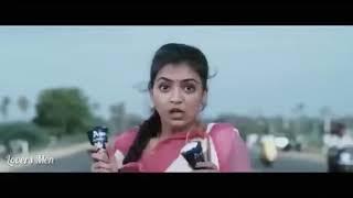 Video Film india paling sedih nonton smpai akhir download MP3, 3GP, MP4, WEBM, AVI, FLV September 2018