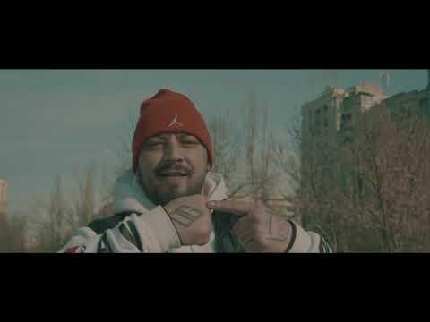 Baboi - Asta E Romania Feat. Syan Lion (Videoclip Oficial 2019)