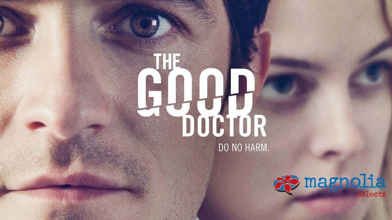 Download The Good Doctor (2011) Official Trailer - Magnolia Selects