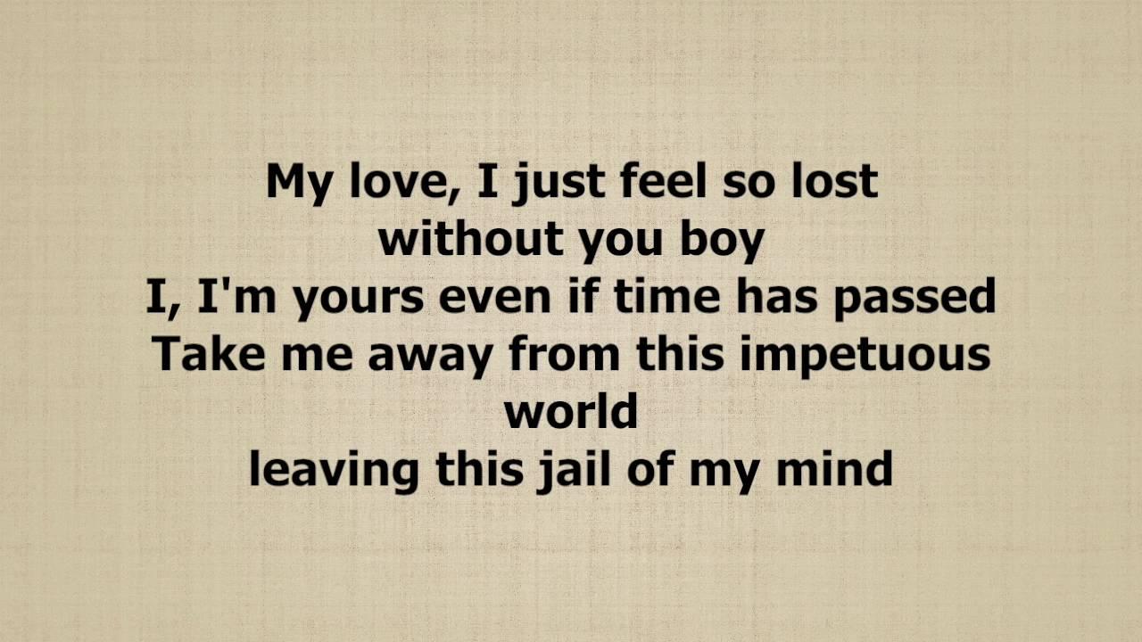 Download JAIN - Come (Lyrics)